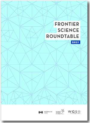 Frontier%20Science%20Roundtable%20Brief.png
