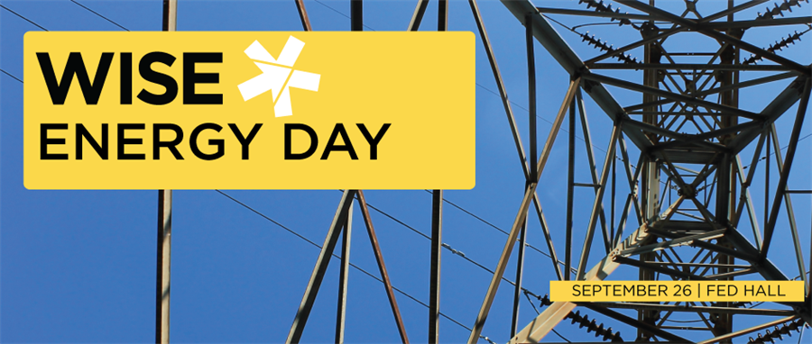 Energy-Day-2019-banner-(web)