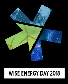 energy-day%20(1).png