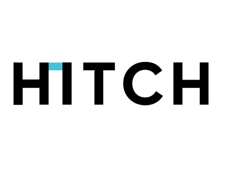 blk_hitch_logo_edit.png
