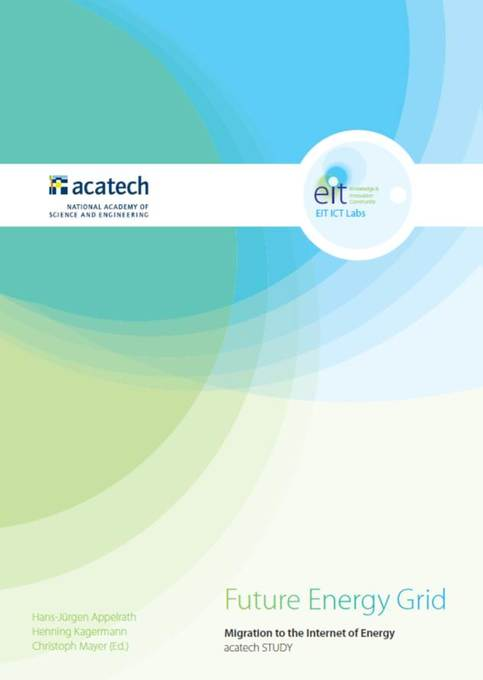 EIT_ICT_Labs-Future-Energy-Grid_Report.jpg