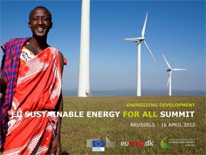 Sustainable Energy for All Summit Poster.jpg
