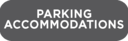 icon_parking-02.png
