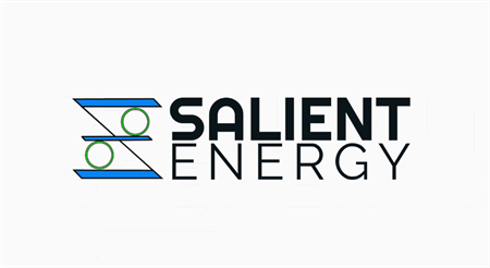 Salient-Energy-logo.png