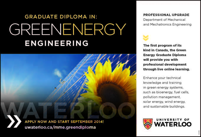 Waterloo.C004414-greenenergy-ad-ENG-FINAL.jpg