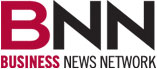 This is the logo of BNN Business News Network