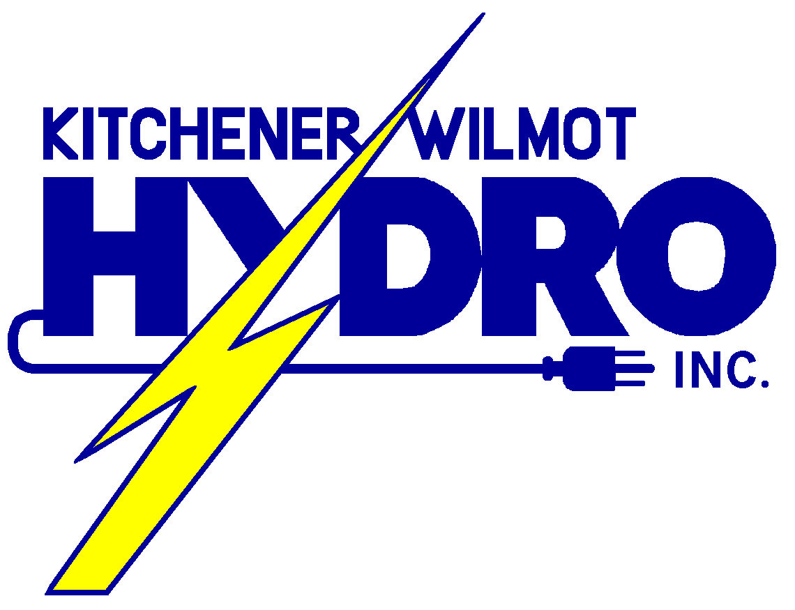 K-W Hydro Logo (colour).jpg