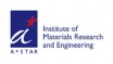 Institute of Materials Reserach and Engineering