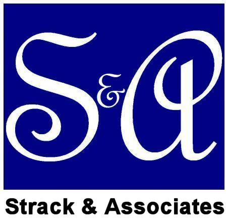 Strack and Associates